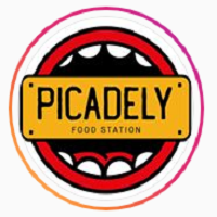 Picadely Food Station