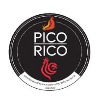 Pico Rico Modelia