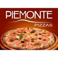 Piemonte Pizzas
