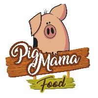 Pig Mama Food