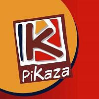 Pikaza