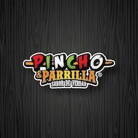 Pincho & Parrilla Santa Marta Alcázares