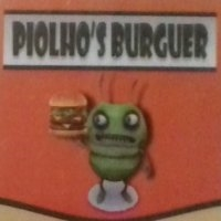 Piolho's Burguer