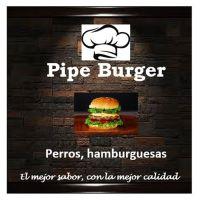 Pipe Burger