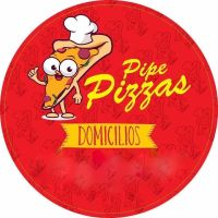 Pipe Pizzas