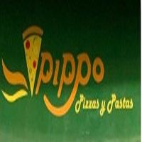 Pippo Pizzas y Pastas