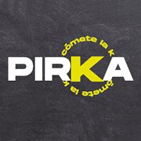Pirka