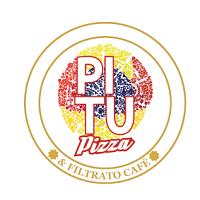 Pitu Pizza & Filtrato Café