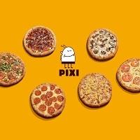 Pixi 67