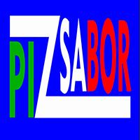Pizsabor