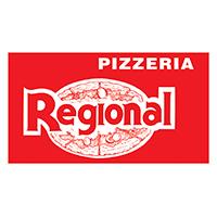 Pizzeria Regional