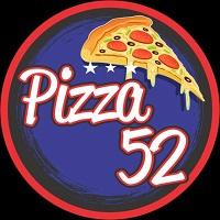 Pizza 52