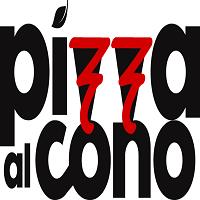 Pizza al Cono 140