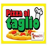 Pizza al Taglio Pasadena Bogotá