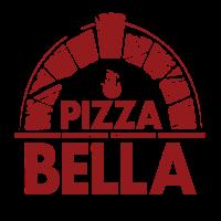 Pizza Bella Barranquilla