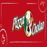 Pizza Cholao La 50