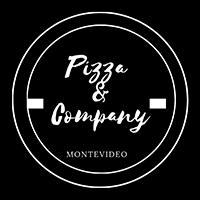 Pizza and Company - Montevideo