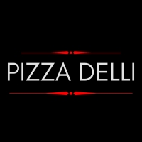 Pizza Delli