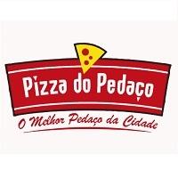 Pizza do Pedaço