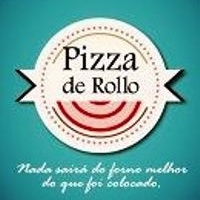 Pizza do Rollo