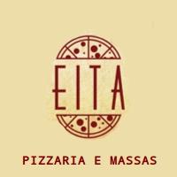 Pizzas Eita