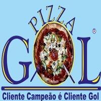 Pizza Gol