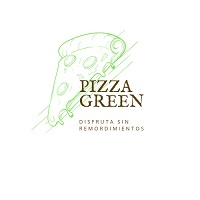 Pizza Green