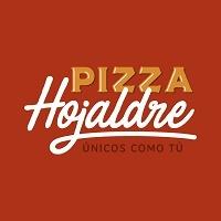 Pizza Hojaldre Chicó