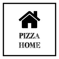 Pizza Home Villa Urquiza