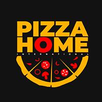 Pizza Home Rosario