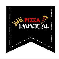 Pizza Imperial