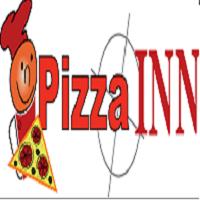 Pizza Inn Bogotá
