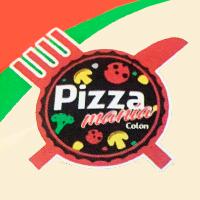Pizzamanía Colón