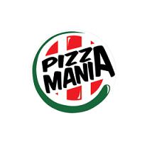 Pizza Mania Palmira