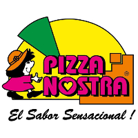 Pizza Nostra Bogotá