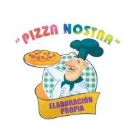 Pizza Nostra Rosario