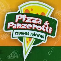 Pizza & Panzerotti