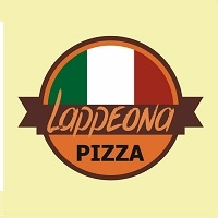 Lappeona Pizzaria