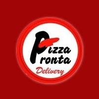 Pizza Pronta Barrio Colón