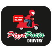 PizzaPasta Delivery