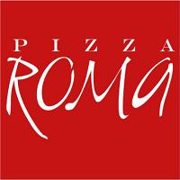 Pizza Roma Prado