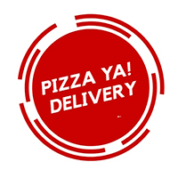 Pizza Ya Delivery
