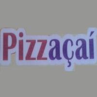 Pizzaçaí