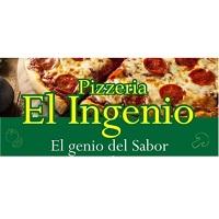 Pizzería El Ingenio