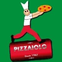 Pizzaiolo Dona Clara