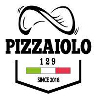 Pizzaiolo Bogotá