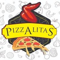 Pizzalitas Medellín