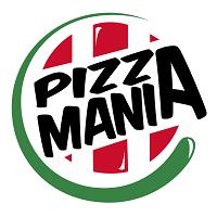 Pizzamanía Av 6