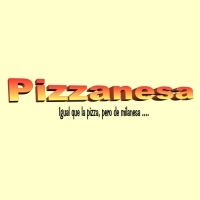 Pizzanesa