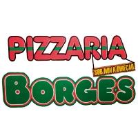 Pizzaria Borges